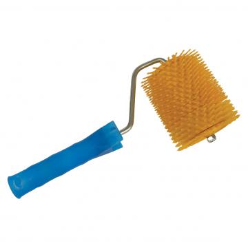 Honig-Losewalze-(mit-Plastikstiften)