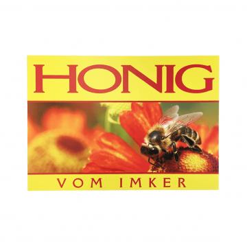 Honigschild