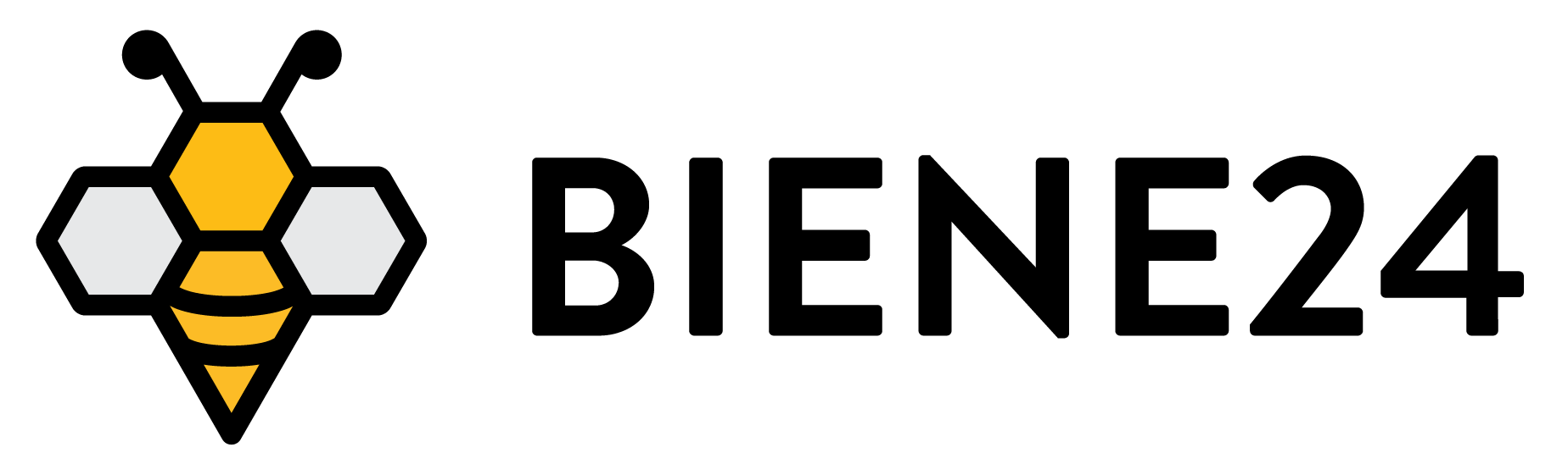 Biene24