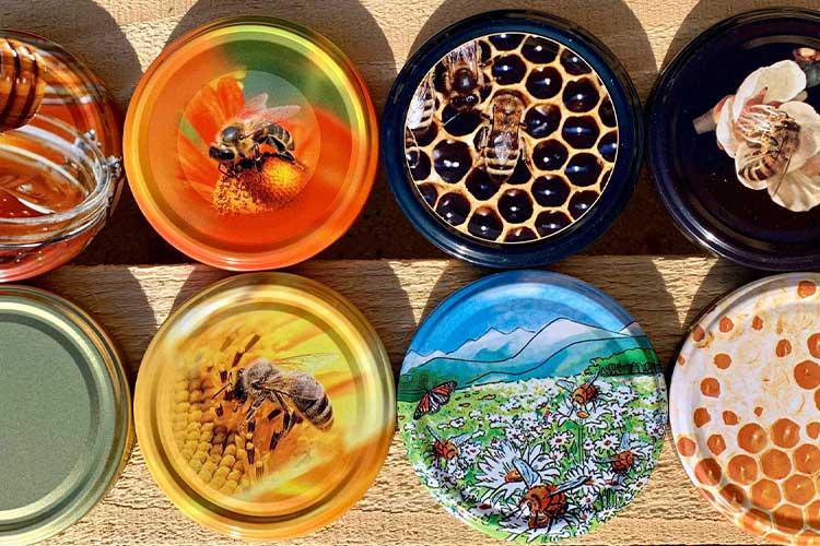 gläser-honiggläser-imkerei-bienen-dib-mobile